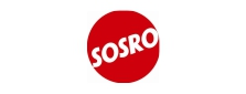 Project Reference Logo Sosro